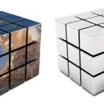 cube tut