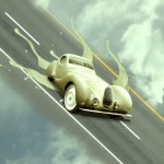 flying_car