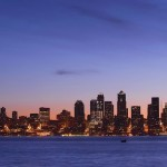 CityScape image download
