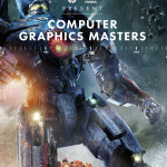 Masters_Graphics