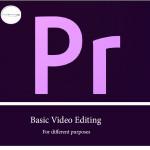 editing-1